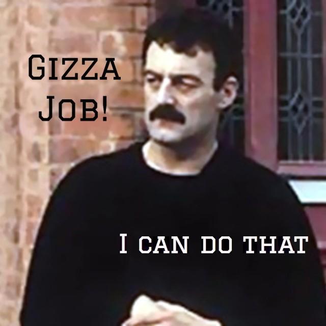 Gizza Teacher – e=mc2andallthat