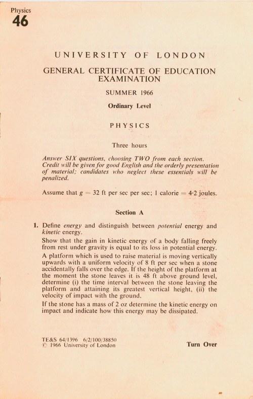 exam2.jpg